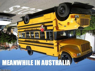 meanwhile in australia, meanwhile in, australia, funny pictures, funny australia, funny australia pictures