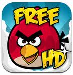 Download Game PC Angry Bird Rio Versi Terbaru