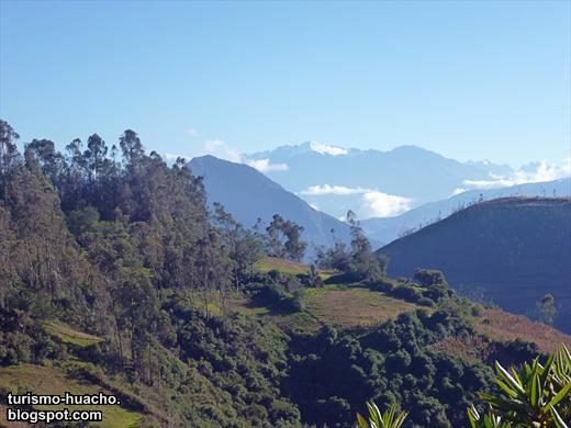 Fotos de Huancarama, Andahuaylas