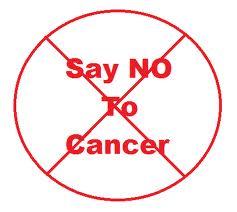 Ketahui tanda-tanda awal penyakit kanser