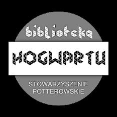 Biblioteka Hogwartu