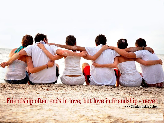 Friendship-Day-Quotes-Whatsapp