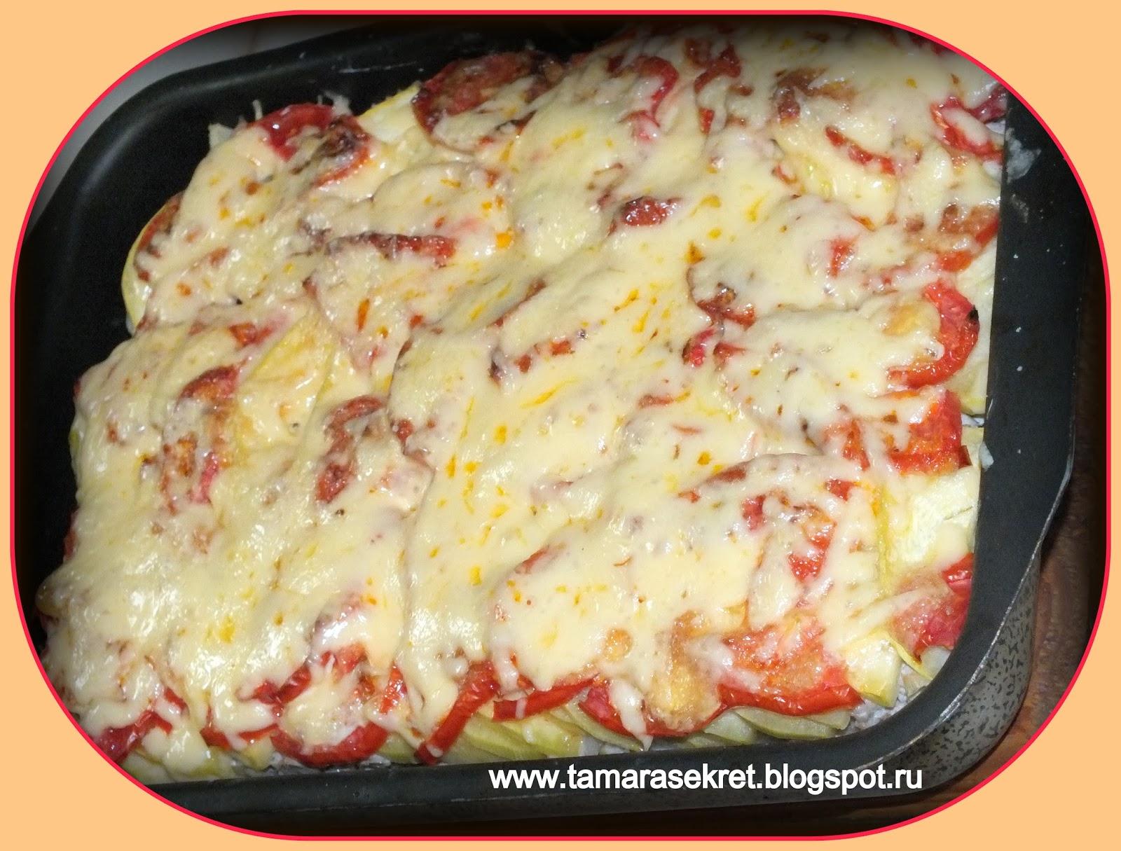 Картофельная запеканка с мясом в мультиварке рецепты пошагово в