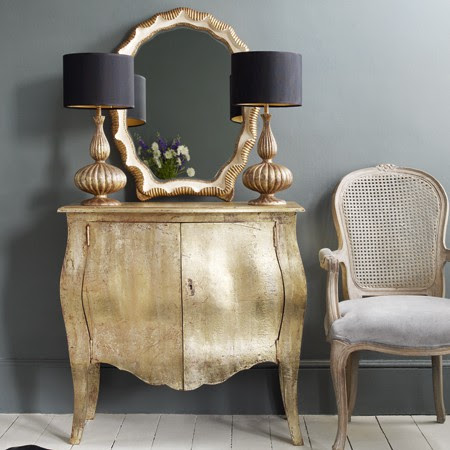 Meredith 39 s world apartment decor inspired by versailles Home decor gold