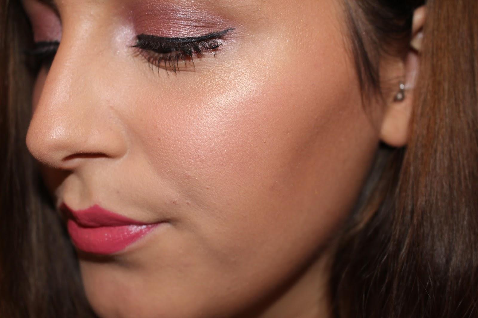 autumn-make-up