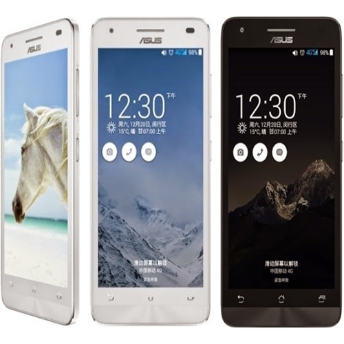 Smartphone Pegasus X002 pode chegar ao mercado brasileiro