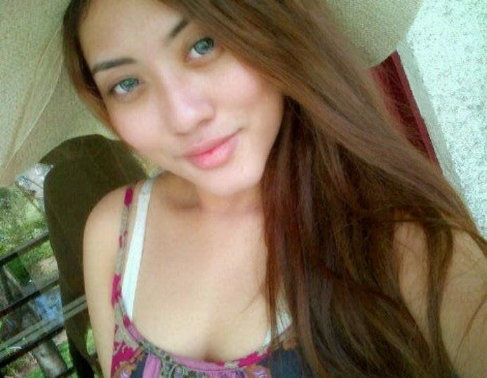 Inilah Shasha Mendoz Blogger Paling Hot Di Malaysia 16 FOTO
