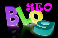 SEO BLOG CEPAT INDEX