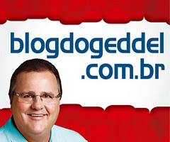 BLOG DO GEDDEL