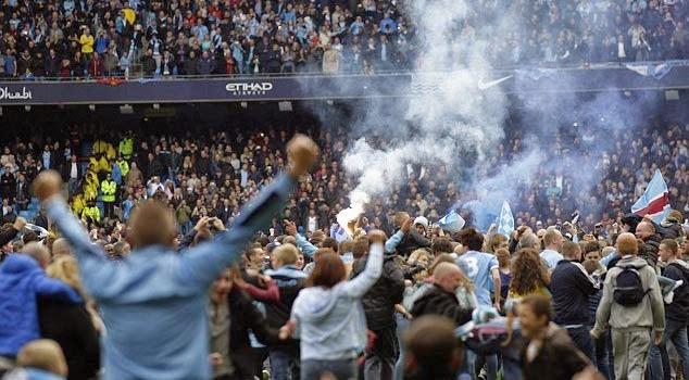 Manchester City Sverige, Mancityswe, Citizens, Mancity