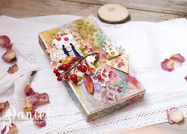 коробочка+подарок+свадьба+купить+минск
