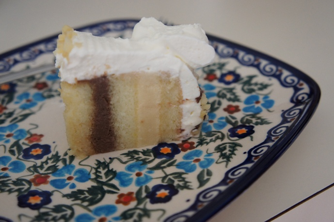 How To Store Cake Layers That Have Been Soaked