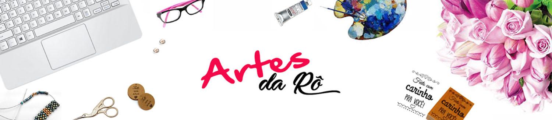 Artes da Rô