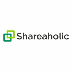 Install Shareaholic Sharing Buttons on Blogger Blog