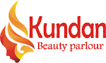 Kundan Beauty Parlour