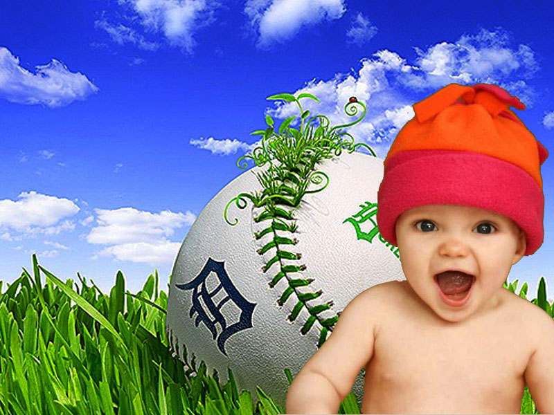 beautiful babies wallpaperscomputer wallpaper free