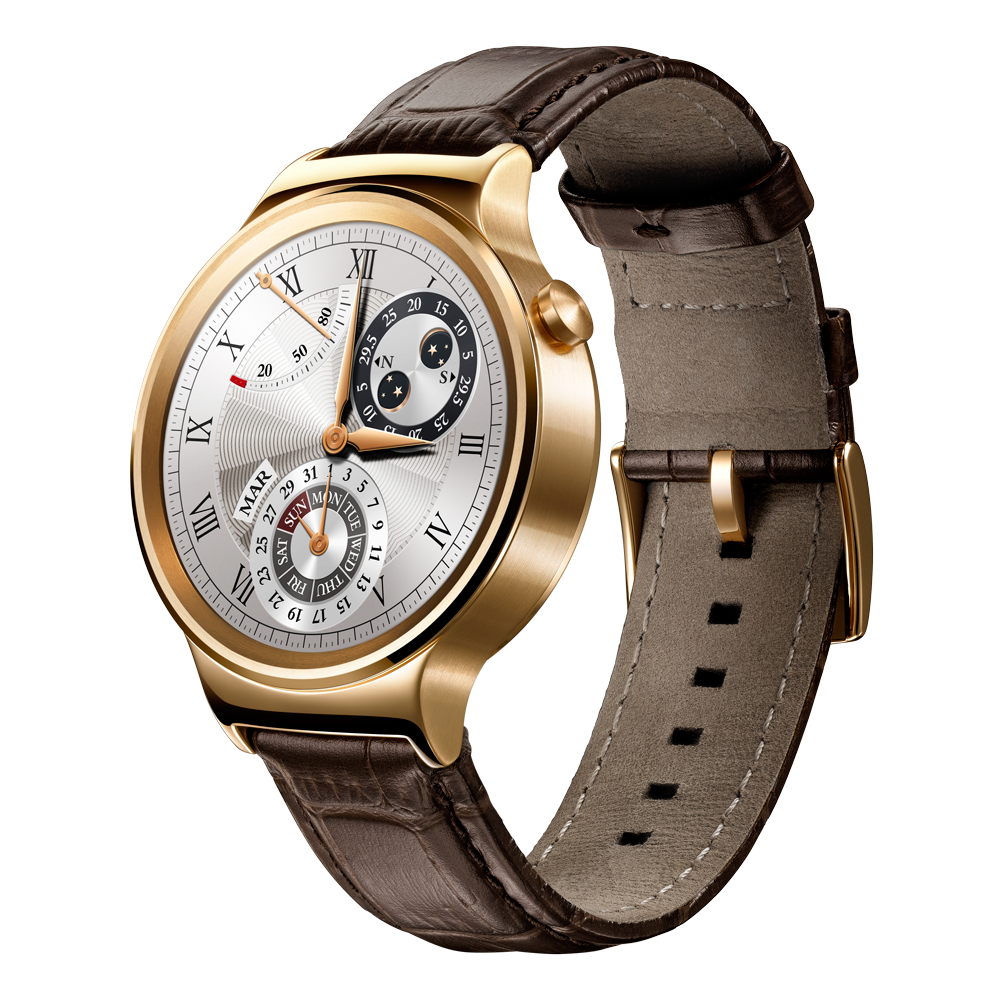 official android android wear apps and watches for