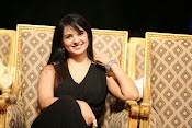 Saloni glam pics at gama event-thumbnail-2