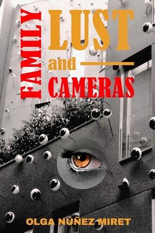 http://www.amazon.com/Family-lust-cameras-N%C3%BA%C3%B1ez-Miret-ebook/dp/B00KO0HVA8/ref=la_B009UC58G0_1_6?s=books&ie=UTF8&qid=1405380766&sr=1-6