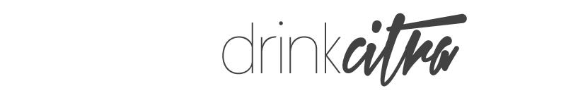 DRINKCITRA