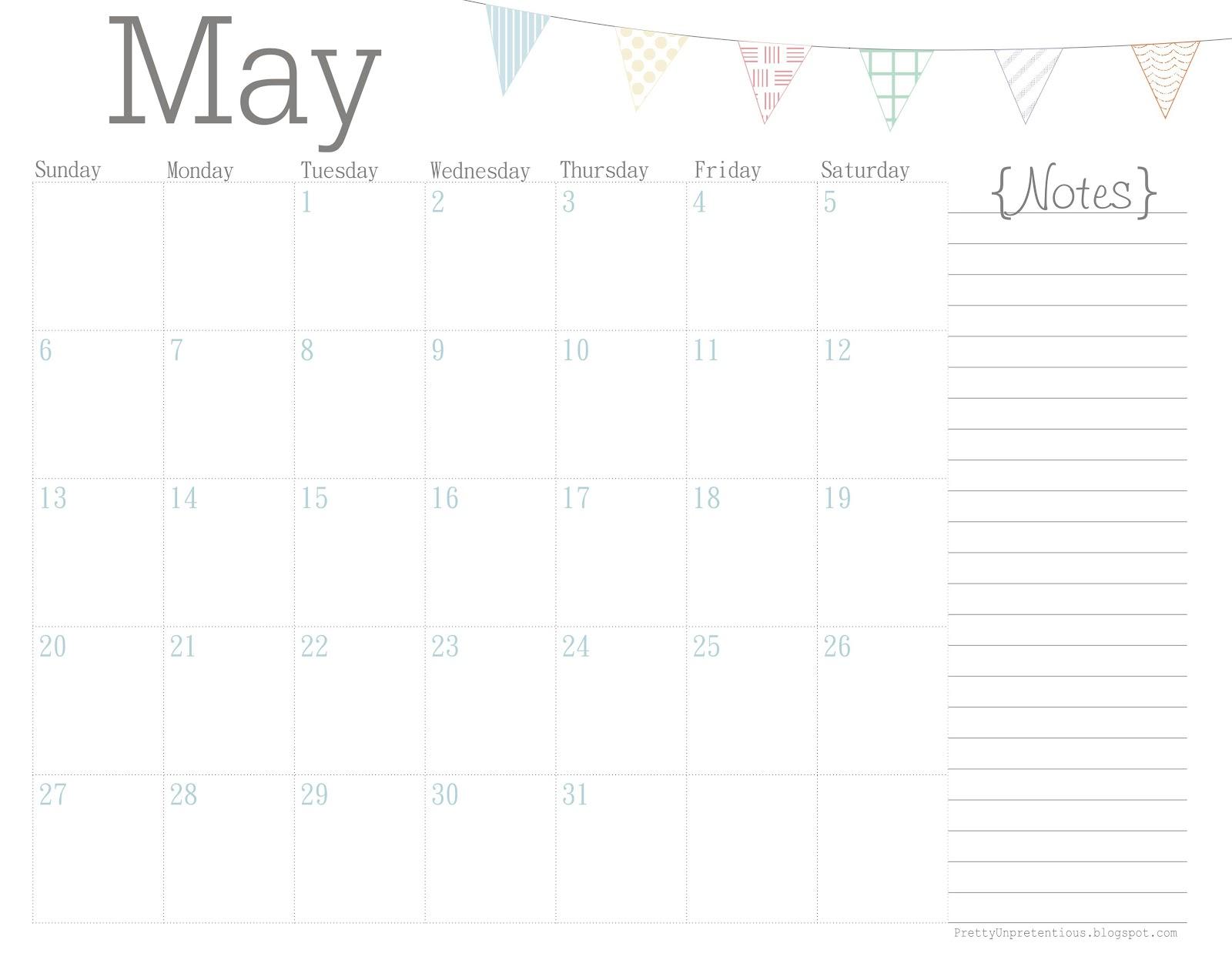 "2015 12 Month Printable Calendar Template/page/2"" – Calendar 2015 ..."