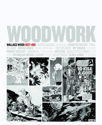 woodwork-wallace-wood-idw.jpg