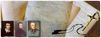 Eugenio de Mazenod nos habla