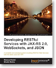RESTful Java Web Services - Book Review - PeterIndia