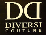 Diversi - Catlogo s/s 2011