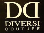 Diversi - Catálogo s/s 2011