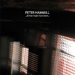 Peter Hammill (24.11)