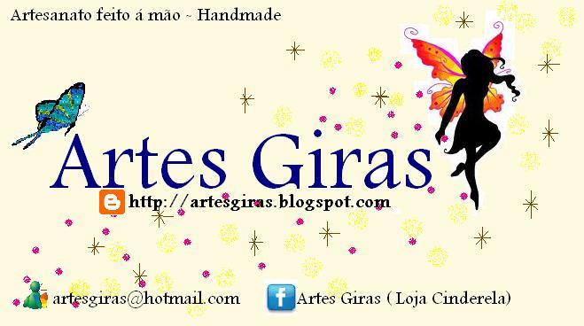 Artes Giras