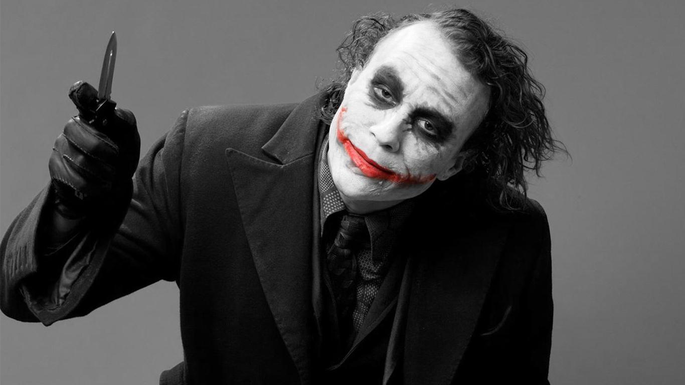 http://1.bp.blogspot.com/-t1VHByD0PR8/TiXF-WipiKI/AAAAAAAAAoU/fqw8pv_TARc/s1600/Joker%2BWallpaper-29.jpg
