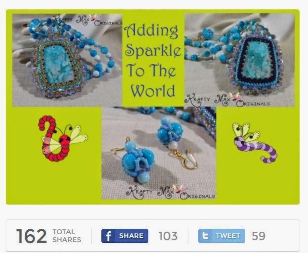 www.gofund.me/kraftymax