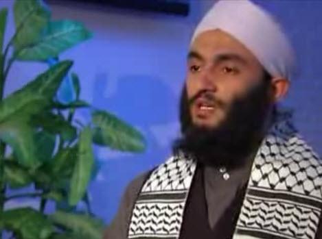 بالفيديو: الشيخ عاهد زينو من غزة يحصل على المرتبة الأولى على الوطن العربي والإسلامي كأندى صوت