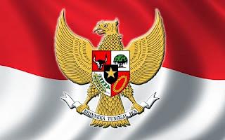 Makalah Lengkap Tentang Pendidikan Di Indonesia