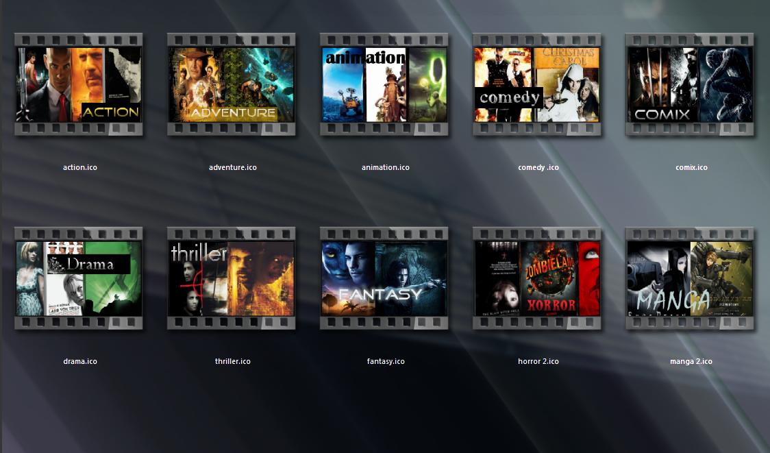 download Complementarity in