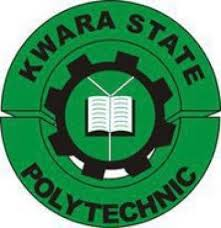Kwarapoly Academic Calendar 2016