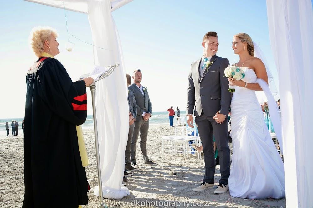 DK Photography CCD_6422 Wynand & Megan's Wedding in Lagoon Beach Hotel  Cape Town Wedding photographer