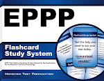 EPPP Exam Flashcards