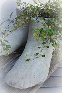 ja betonijuttuja...