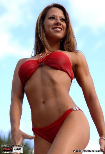Fitness Women Photos Women Fitness