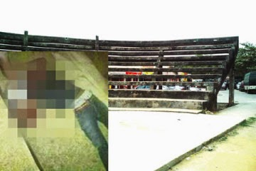 unilag student killed cultists