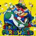 Super Mario World 2 - Free Game