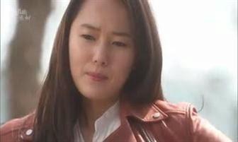 Sinopsis The Girl Who Sees Smells Episode 4 ~ Moo Gak Berhasil Pecahkan Satu Kasus