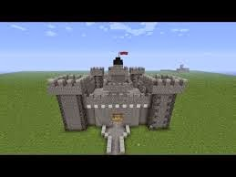 Lastra Di Legno Minecraft : Tuttogames tipi di case per la survival in minecraft