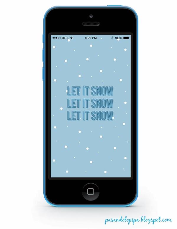 fondo de pantalla smarthphone descargable iphone | pasandolopipa