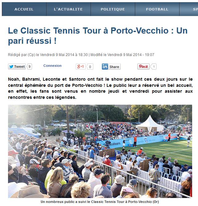 http://www.corsenetinfos.fr/Le-Classic-Tennis-Tour-a-Porto-Vecchio-Un-pari-reussi-_a9075.html