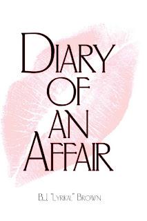 http://www.americastarbooks.net/diary-of-an-affair_moreinfo.html