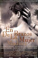 En Brazos de la mujer madura (1997)